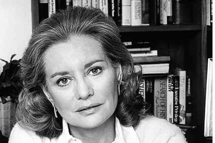 international women's day - great quotes - barbara walters