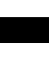 logo american bar association aba