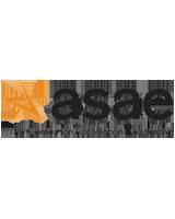 logo for ASAE