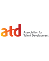 logo association for training and development atd