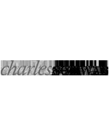 logo charles schwab