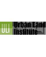 logo for Urban Land Institute ULI