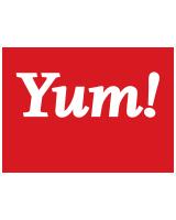 logo Yum Brands