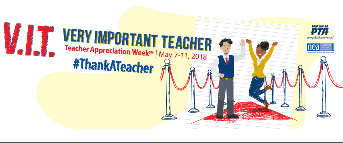 happy teacher appreciation day